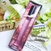 Victoria's Secret / Eau de Parfum Mini Mist 7 ml. (Rose Violet)