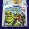 VCD เชร็ค1 Shrek1
