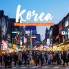 7 แหล่งช้อปปิ้งเกาหลี มาทั้งทีก็ต้องเปย์