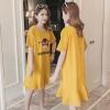 JY21166#เสื้อยืด*เลือกไซส์ตามน้ำหนักตัว XL:45-55kg./2XL:56-60kg./3XL:60-65kg./4XL:65-70kg./5XL:70-75กิโลกรัม