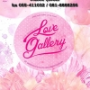 MP3 Love gallery
