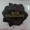 CD Bad Valentine