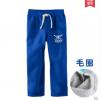 กางเกงเด็ก100-160