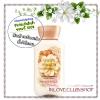 Bath & Body Works / Travel Size Body Lotion 88 ml. (Warm Vanilla Sugar)
