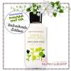 Bath & Body Works / Body Lotion 236 ml. (Jasmine & Green Apple) *Limited Edition