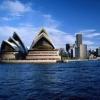 ข้อมูลการท่องเที่ยวประเทศออสเตรเลีย