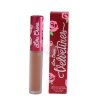 Lime Crime Velvetines Liquid To Matte Lipstick #Shroom 2.6ml