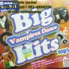 MP3 big vampires dance hits