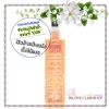 Victoria's Secret Pink / Body Mist 250 ml. (Refresh) *Limited Edition