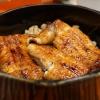 Matsukawa : ข้าวหน้าปลาไหลที่ 5 แยกชิบุย่า