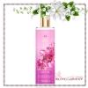 Victoria's Secret Fantasies / Cleansing Shower and Bath Oil 356 ml. (Love Addict)