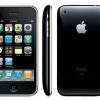 Iphone 3G รุ่นแรก สินค้ามือหนึ่ง เครื่องนอก เคลียร์สต๊อก ด่วน สินค้ามีจำนวนจำกัด มี สีขาว และ สีดำ 16 gb no 7158569_1