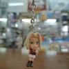 MODEL 090720 การ์ตูนนารูโตะ ขนาด 3cm
