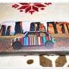 กระเป๋าสตางค์ พอลสมิท ตลุยเมืองหิน p007