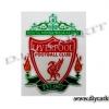 สติ๊กเกอร์ Liverpool