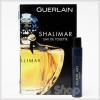 Guerlain SHALIMAR (EAU DE TOILETTE)