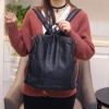 กระเป๋า กระเป๋าผู้หญิง กระเป๋าแฟชั่น