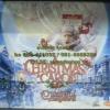 VCD หนังฝรั่ง อาถรรพณ์วันคริสต์มาส