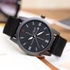 ขายนาฬิกาออนไลน์ ราคาถูก