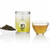 ชาอูหลงเบอร์ 12 premium Oolong Tea No.12 Premium (100g)