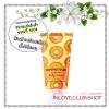 Bath & Body Works / Travel Size Body Cream 70 g. (Grapefruit Splash) *Limited Edition