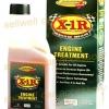X-1R Engine Treatment