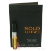 Loewe Solo Loewe (EAU DE TOILETTE)