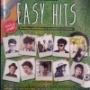 MP3 Easy hits