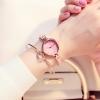 นาฬิกาของผู้หญิงสวยๆ