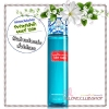 Bath & Body Works / Fragrance Mist 236 ml. (Mediterranean Blue Waters) *Limited Edition