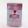 Baschi Quick Slimming Capsule บาชิควิกสลิมมิ่ง (ชมพู) สูตร Advance