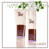 Bath & Body Works True Blue Spa / Shampoo 296 ml.+Conditioner 266 ml. (Shea Cashmere) *เหลือ1คู่สุดท้าย