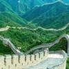 ข้อมูลท่องเที่ยวประเทศจีน