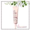 The Body Shop / Vitamin E Eye Cream 15 ml.