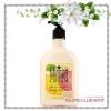 Bath & Body Works / Body Lotion 236 ml. (Lemon Pomegranate) *Limited Edition