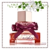 Bath & Body Works / Eau de Parfum 75 ml. (A Thousand Wishes) *Winner Awards