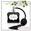 Victoria's Secret / Eau de Parfum 50 ml. (Sexy Little Things Noir)