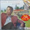 CD+VCD ภูสมิง หน่อสวรรค์ ชุด2 ภวังค์รัก
