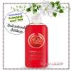 The Body Shop / Shower Gel 250 ml. (Strawberry)
