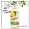 Bath & Body Works / Body Lotion 236 ml. (Sparkling Limoncello)