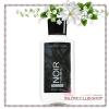 Bath & Body Works / Body Lotion 236 ml. (Noir) *For Men