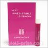 Givenchy Very Irresistible (EAU DE TOILETTE)