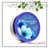 Bath & Body Works / Ultra Shea Body Butter 200 g. (Moonlight Path)