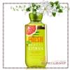 Bath & Body Works / Shower Gel 295 ml. (Fresh Brazil Citrus) *Limited Edition