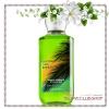 Bath & Body Works / Shower Gel 295 ml. (Coconut Lime Breeze)