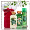 Bath & Body Works / Santa's Picks Gift Kit (Vanilla Bean Noel) *Limited Edition