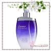 Bath & Body Works / The Forever Collection Body Lotion 236 ml. (Forever Midnight) *Discontinued