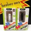 ใหม่ ! Bluetooth GOLF Headset (ฟังเพลง MP3 ได้ +เชื่อมต่อกับมือถือได้พร้อมๆกัน 2 เครื่อง)*ใช้ได้กับทุกรุ่นคะ