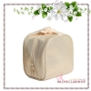 H&M / Makeup Bag (#Light pink)