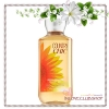 Bath & Body Works / Shower Gel 295 ml. (Country Chic)